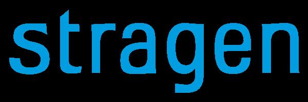 Logo Stragen