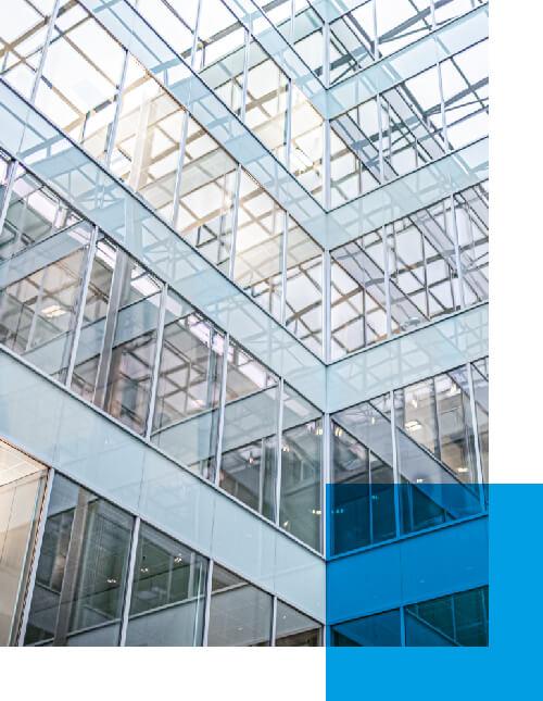 Stragen pharma GmbH - Kontakt