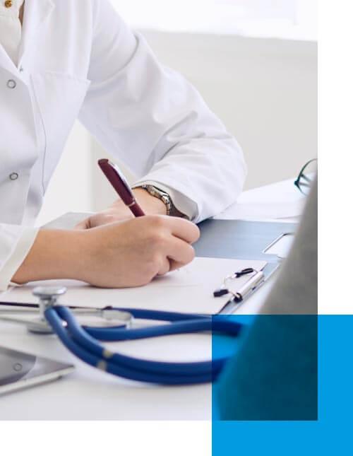 Stragen pharma GmbH - Blutdruck
